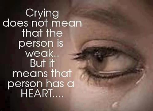 emotionally weak people - photo #33